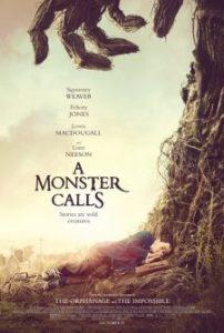 canavarin cagrisi a monster calls turkce dublaj 2016