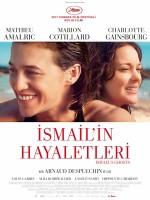 ismail in hayaletleri yuksek kalite turkce dublaj izle