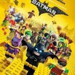 lego batman i the lego batman movie turkce dublaj yuksek kalite