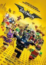 lego batman i the lego batman movie turkce dublaj yuksek kalite - Lego Batman i - The Lego Batman Movie Türkçe Dublaj Yüksek Kalite
