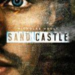 sand castle kumdan kale turkce dublaj izle