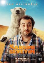 sansimi seveyim turkce yerli film full izle