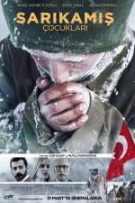 sarikamis cocuklari 2017 turkce dublaj yuksek kalite