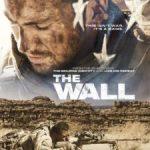 sniper duvar the wall 2017 turkce altyazi yuksek kalite