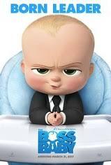 the boss baby patron bebek 2017 turkce dublaj yuksek kalite