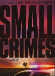 ufak suclar small crimes small crimes turkce dublaj yuksek kalite