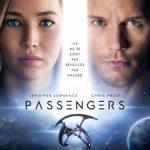 uzay yolculari passengers yuksek kalite turkce dublaj izle