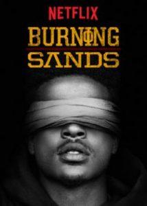 yakici kumlar burning sands burning sands turkce dublaj yuksek kalite