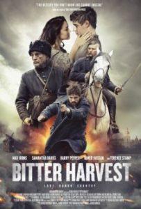 bitter harvest 2016 turkce dublaj full hd izle Bitter Harvest 2016 Türkçe Dublaj Full HD izle