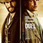 duello the duel 2016 turkce dublaj full hd izle