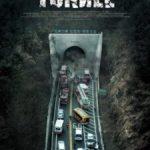 tunel teo neol 2016 turkce dublaj full hd izle