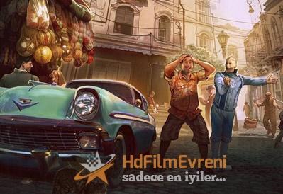 Arif Ve 216 Sansursuz 5a7c8599b25b6, Full hd film izle - HD Film izle