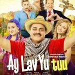 Ay Lav Yu 2 Tuu Izle Sansursuz 150x150, Full hd film izle - HD Film izle