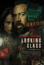 Ayna - Looking Glass