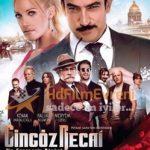 Cingoz Recai 2017 150x150, Full hd film izle - HD Film izle