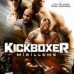 Kickboxer 2 Misilleme Kickboxer 2 Retaliation 2018 Izle 150x150, Full hd film izle - HD Film izle