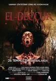 El Deccur Korku Filmi Full İzle 2020 indir 2