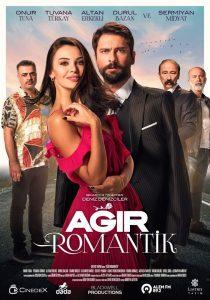 agir romantik 2647 poster Ağır Duygusal İzle