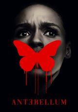 Antebellum 2364 Poster 160x230, Full hd film izle - HD Film izle