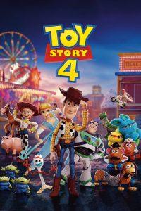 oyuncak hikayesi 4 2690 poster Oyuncak Hikayesi 4 İzle