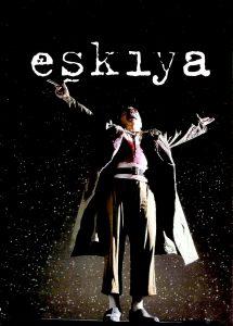 Eskiya 2959 Poster 215x300, Full hd film izle - HD Film izle