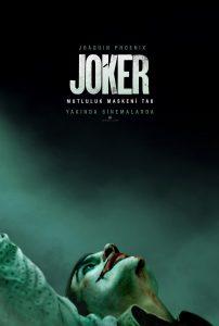 joker 2963 poster Joker